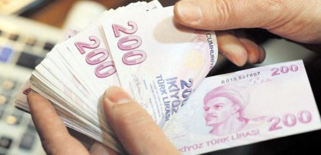 Yeni dönem başlıyor: Prim borçları siliniyor!
