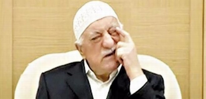 FETÖ'den militanlarına 'HDP' talimatı!
