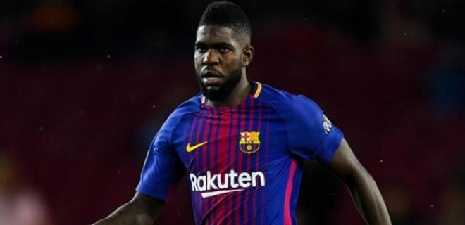 Barcelona'ya sormadan transfer edecekler!