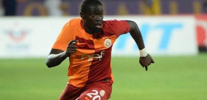 Galatasaray'a 17 milyon sterlin