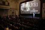 'Ayla' filminden anlamlı kampanya