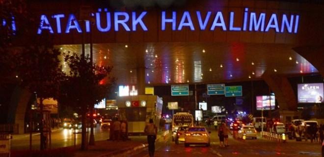 Atatürk Havalimanı saldırısı davası yarın başlıyor