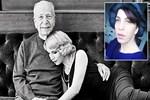 Sertab Erener'in babası vefat etti
