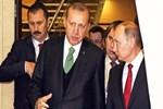 Erdoğan diplomasi trafiğine hız verdi