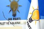 AK Parti'de ikinci büyük operasyon başlıyor!