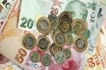 Emeklinin ek ödemesi de Ocak ayında artacak