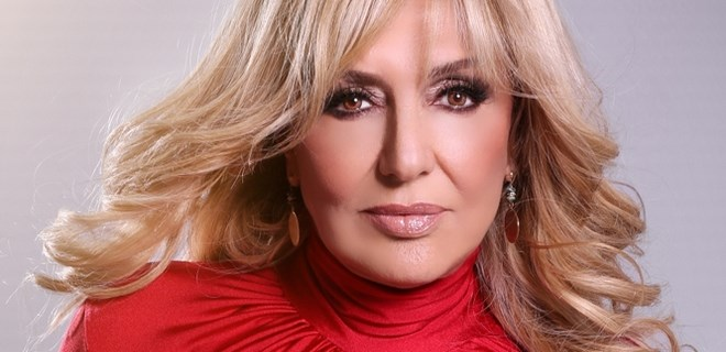 Googoosh'tan Türkiye'de klip