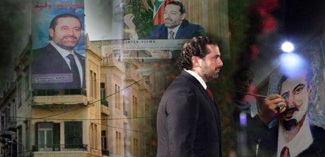 Lübnan'da neler oluyor?..