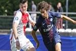 Genç yıldız PSG'den Barcelona'ya gidiyor!