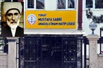 Lisede Atatürk skandalı!