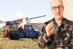 PKK'nın elinde kimyasal silah mı var?