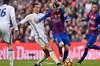 Ronaldo'nun Messi'ye açtığı iddia edilen telefon, gündeme bomba gibi düştü...