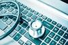 Teknolojinin her eve hızla girmesi, hastaların şifa arama yöntemlerini de değiştirdi.