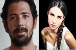 Güzel oyuncudan 'psikolojik' boşanma davası