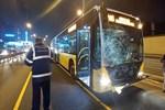 Metrobüs Silivri'ye kadar gidecek