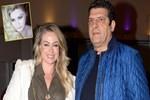 Ali Uğur Akbaş'tan eski eşine çok ağır suçlamalar