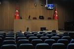 FETÖ'cü hakimler ağır cezada yargılanacak