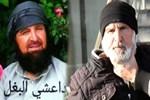 Öz kardeşini infaz eden DEAŞ'lı ile birlikte 6 kişi tutuklandı