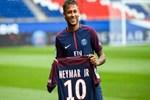 Neymar ağlayarak yalvardı!