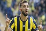 Abdullah Avcı, Mehmet Topal'ı istedi!