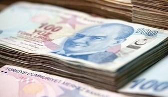 5 milyon emeklilinin maaşı yeniden hesaplanacak
