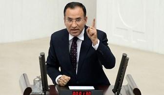 Hükümetten NATO'ya çok sert tepki!