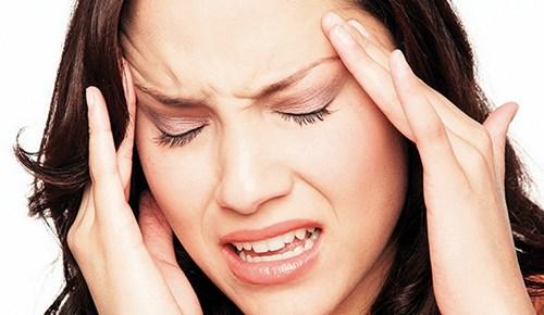 Migren ataklarını botoksla azaltın