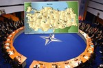 NATO kuşatması!..