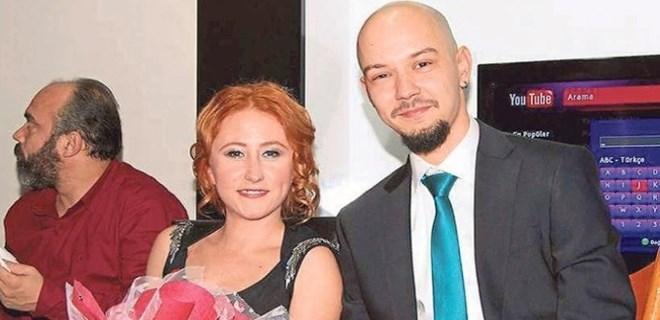 Ecem'in nişanlısı feryat etti!