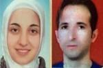 'Bulaşık' tartışmasında kocasını öldürdü