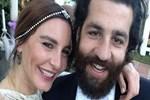Ece Sükan ve Ümit Benan boşanıyor!