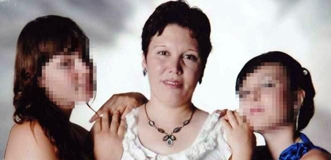 Anne katili kardeşler için yeni gelişme