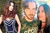 Ebru Destan'dan olay 'boşanma' açıklaması