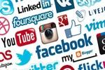 Sosyal medya kullanma yaşları açıklandı