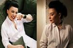 Fatma Turgut'tan yeni şarkı geliyor!