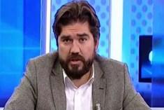 Rasim Ozan Kütahyalı Beyaz TV'den kovuldu!
