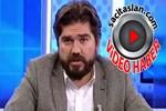 Rasim Ozan Kütahyalı, Beyaz TV'den kovuldu!
