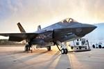 F-35'ler olmasa da olur