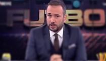 Ertem Şener'den Rasim Ozan'a tehditli savunma!