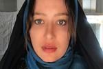 Nurgül Yeşilçay'a İran Kültür Bakanı'ndan veto