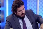 RTÜK, Rasim Ozan Kütahyalı'nın sözleri için harekete geçti