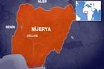 Nijerya'daki cami saldırısında ölü sayısı artıyor!