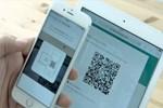WhatsApp, iPad yolunda mı?
