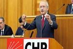 Kılıçdaroğlu'ndan Rasim Ozan Kütahyalı açıklaması