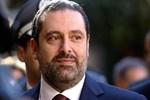 Hariri'nin istifası kabul edilmedi