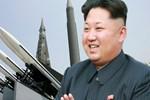ABD'den Kuzey Kore'ye yeni yaptırımlar!