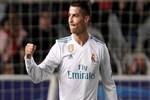 Ronaldo rekor kırdı, Real Madrid turladı!