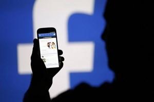 Facebook, silme özelliğini gizledi