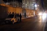 Diyarbakır'da cezaevine saldırı!