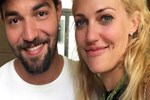 Meryem Uzeli  Mısırlı oyuncuyla evleniyor!